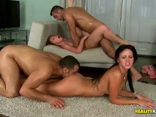 hot group fuck, big dick porn, free group sex scene