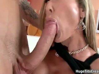 most big boobs see, watch cumshot, new creampie see