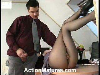 性交性爱, 口交, 深喉