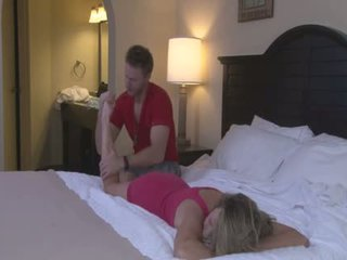 all erotic mov, check mature mov, mother