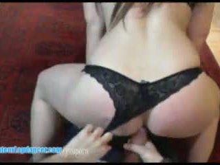 vaginális szex, sztriptíz, tánc