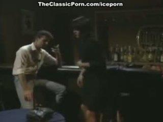 Aja, tom chapman 에 하드 코어 고전적인 포르노를 섹스 와 lots 의