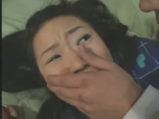 Girl: Free Japanese Porn Video 68