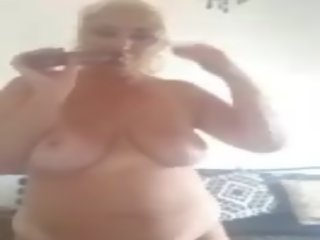 Mijn tante: mijn gratis xxx & mijn gratis pornhub porno video-