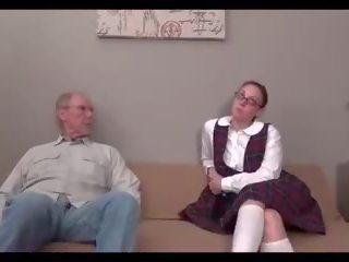 Дъщеря has an отношение, безплатно баща порно видео aa