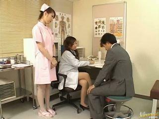 日本语 av 模型 性交