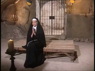 Biarawati dua laki-laki satu wanita apaan: gratis gambar/video porno vulgar porno video 12