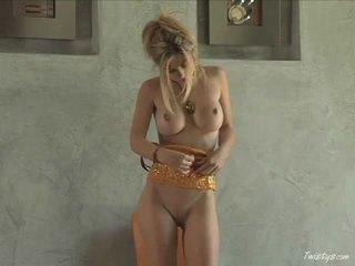 tits, white, cunt