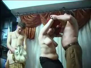Πάρτι Ερωτύλου
