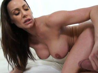Kendra lust: free mom aku wis dhemen jancok porno video d3