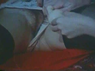 Holly mccall coleção 1975 - 1985, grátis porno 57
