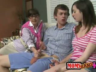 watch group sex, shemale full, rated threesome hottest