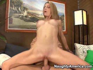 Oustanding breast blondinka garry lady id like to get laid brenda james has bonking