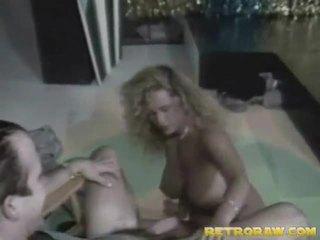 vintage tits busty, țâțe sculele dracului, porno retro