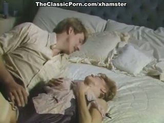 Big jago inda upslika burungpun in porno retro movie