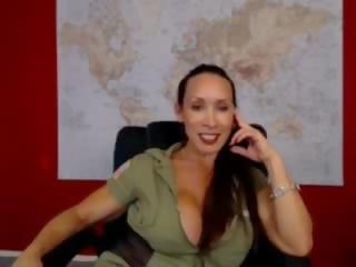 Denise na spletna kamera 11-11-2015, brezplačno velika joški porno video 20
