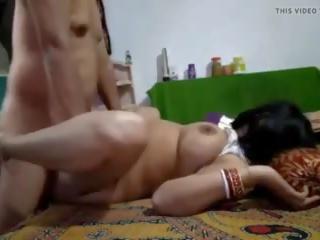 große brüste, webcams, frau