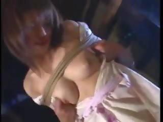 Uquv-078 Cocolo 2 Japanese Av, Free Compilation Porn Video