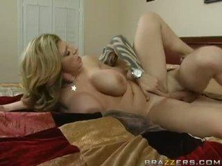 big tits, pussy, pornstars