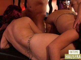 Deutscher swingerclub, darmowe intime hausfrauen hd porno 68