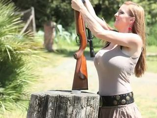 Jordan carver air baril