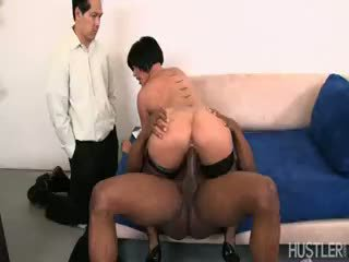 big boobs, blowjob, cumshot