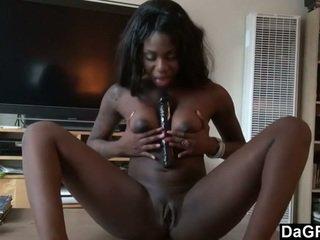 Reale grilfriend video 271