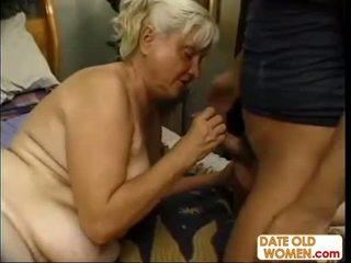 脂肪 成熟 fucks 該 按摩 男孩 由 dow50