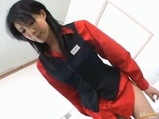 日本語 av 模型 亞洲人 孩兒