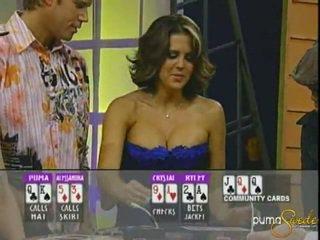 sex uz krūtīm daļā, virtuvē pliks, sex grupu klubā