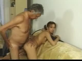 group sex, old+young, hardcore