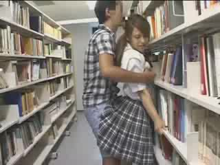Gaja gaja used em o escola biblioteca