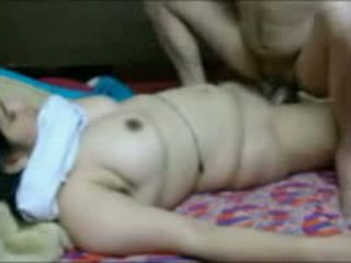 Indisk aunty 1337