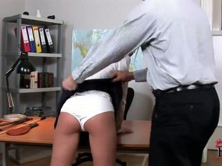 brünett, hardcore sex, euroopa