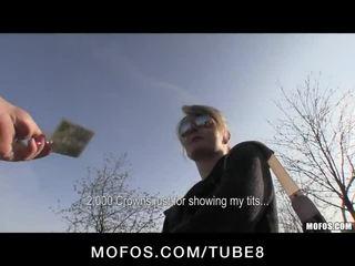voyér, puma, euro
