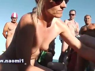 voyeur, mīzt, cum