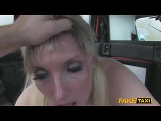 reality, oral sex, suck
