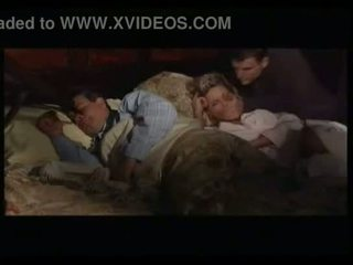 Erpressung ehefrau - xvideos com