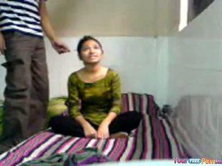 Aranyos arab csaj -ban unseen meztelen videó