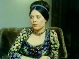 Patricia rhomberg - es สงคราม einmal, ฟรี โป๊ 72