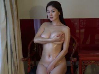 Chinois modèle yi-yang
