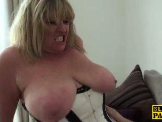 squirting, britanik, gjyshe