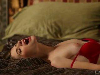 श्यामला आदर्श, ऑनलाइन कट्टर सेक्स गुणवत्ता, ओरल सेक्स नई