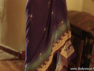 सेक्सी इंडियन बेब loves जीवन, फ्री bollywood nudes एचडी पॉर्न 79