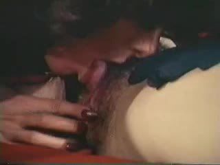 Loving lesbos - 1983
