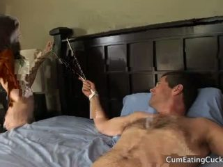 cuckold, pussy fucking, housewives