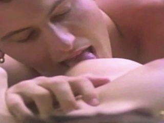 milfs täysi, kaikki hd porn hauska, cougars hq