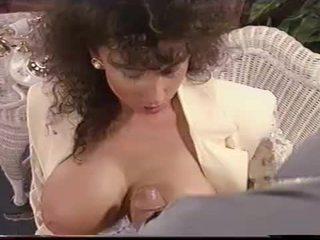 orale seks, mooi groepsseks, beste kaukasisch een