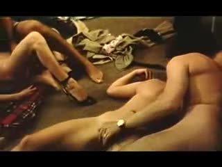 Disco sex - 1978 italienisch dub