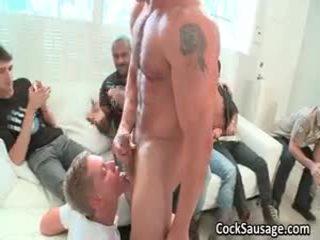 Ištvirkęs homo boys iš apie valdymas